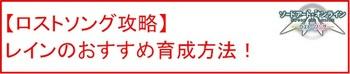 11 レイン育成方法.jpg