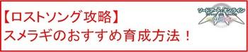 13 スメラギ育成方法.jpg
