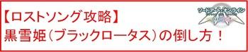 19 ブラックロータス倒し方.jpg